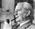 Discussions autour de l'oeuvre de J.R.R. Tolkien
