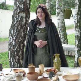 Les Elfic 2012 – Châtenay-Malabry, 12 et 13 mai 2012