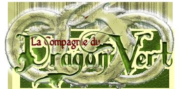 La Compagnie du Dragon Vert